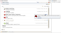 enable-certification-via-certificationId-no-overview.png