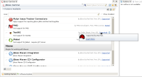 JBDS-2379-PR11-enable-certification-via-certificationId-no-overview-supported.png