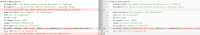 JBDS2361.planner-04-checkstyle.png