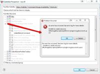 error_opening_VPE_toolbar_node.png