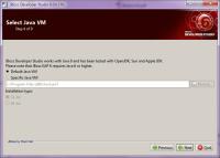Installer_JVM_Settings.png