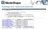 JBIDE12660-modeshape.png