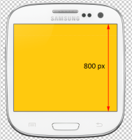 screen_size.png