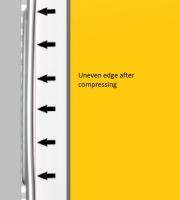 uneven_edge_max.png