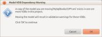 model-vdb-dependency-warning-dialog.png