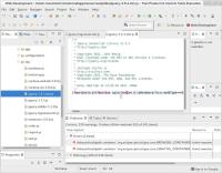 jquery-1.5.1.min.js.jpg