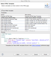 jquery_mobile_template.png
