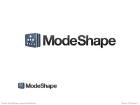 modeshape_logo_r10v3.png