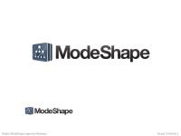 modeshape_logo_r10v2.png