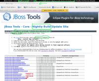 jbide11065-screenshot-fixed-version.png