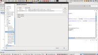 JBDS_WS_Error_config.png
