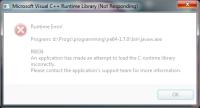 c-runtime-error.png