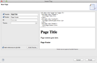 jquery_mobile_page.png