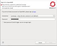 ssl-handshake-error.png