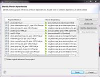 display-dependency-scope.png