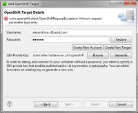add-openshift-target-failure.png