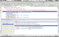 emulator_2_3_3.png