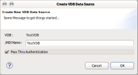 create-vdb-data-source-dialog.png