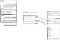 Environmental Variables UI WorkFlow.png