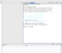 Screen Shot 2012-05-02 at 1.48.02 PM.png
