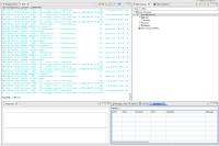 Screen Shot 2012-05-07 at 3.46.20 PM.png