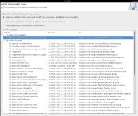 install-all-of-JBT-into-LunaM3-except-aerogear.hybrid.png