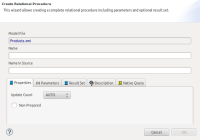 create-relational-procedure-panel-properties.png
