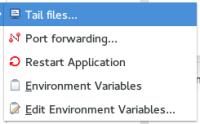 server-adapter-context-menu.png