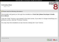 jbds8-new-installer-header-tweaked.png