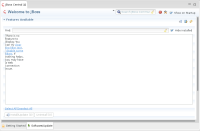 JBDS8beta2-error-message-squished.png