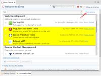 JBDS8b2-filter-options-links-proposed.png