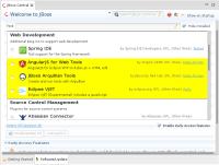 JBDS8b2-filter-options-links-proposed_v2_max.png
