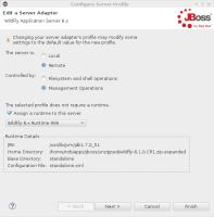 reconfigure_server_2.png