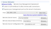 reconfigure_server_1.png