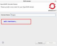 domain-wizard-edit-members.png