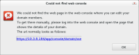 could-not-find-webconsole.png