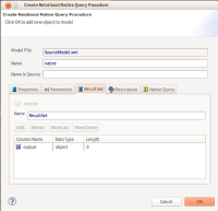 create-relational-native-query-procedure-result-set-panel.png