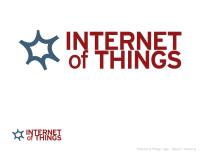 internetofthings_logo_r1v6.png