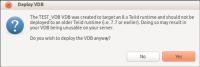 old-server-new-vdb-warning-dialog.png