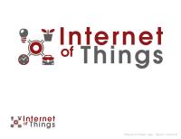 internetofthings_logo_r1v9.png