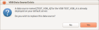 vdb-datasource-exists-dialog.png
