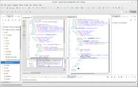 jbt-html-hyperlink.png
