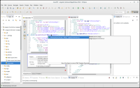 jbt-html-ca-in-attributes.png