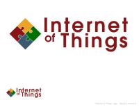 internetofthings_logo_r2v3.png