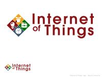 internetofthings_logo_r2v4.png