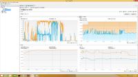 JVM-GCactivity-heap.png