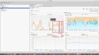 JVM-GCactivity-Linux.png