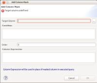 add-column-masking-dialog.png