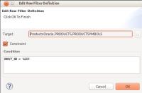 edit-row-filter-dialog.png