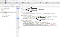 debugger error.png